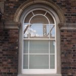 sash window replacement chester