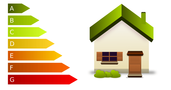 energy efficient period windows chester